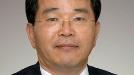 [로터리]중국의 개방 확대에 거는 기대