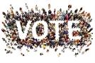 [Decenter New World⑤] Voting and Consensus on the Blockchain Economy