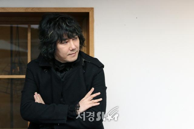 [전문] 김장훈, 방탄소년단 향한 日 해명 요구에 분통 '도저히 못 참겠다'