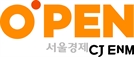 CJ ENM '오펜' 신예 작가들, MBC·tvN 미니시리즈 진출