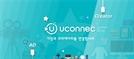 인플루언서 마케팅 플랫폼 '유커넥' 팁스 프로그램 선정…업계 선도기업 도약 기대