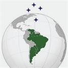 [만파식적] 메르코수르(Mercosur)
