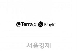 Terra forms strategic partnership with Klaytn