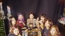 트와이스, K팝 걸그룹 최초 2년 연속 일본 NHK '홍백가합전' 출연