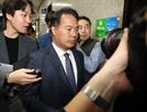 평화당, '음주운전' 이용주에 당원 자격정지 3개월