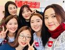 """""""경북체육회, 컬링사태 파악 못하고 감독도 부실"""""""