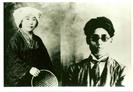 박열 의사 아내 가네코 여사, 92년만에 독립유공자 된다