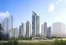 현대건설, '디에이치 라클라스' 12월 분양 예정