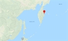 러시아 캄차카반도 인근에서 규모 6.0 지진…피해 보고 없어