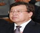 """""""한국당 인적혁신 기준은 투철한 시장경제 이념"""""""