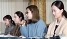 """팀킴 폭로 기자회견, """"감독단, 팬 선물도 먼저 뜯어봐, 성장 싫어해"""""""