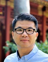 [특파원 칼럼]사드를 보는 중국의 두 가지 시선