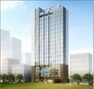 명동관광특구에 18층·75실 규모 호텔