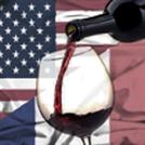 [만파식적]와인전쟁