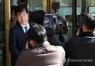 """김태한 삼성바이오로직스 대표, 직원들에 """"고의 분식회계 없었다"""""""