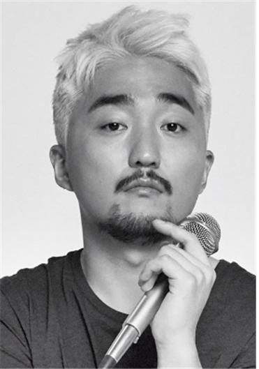 '꿀잼 퀴즈방' 유병재, '스탠드업 코미디+B급 농담'으로 '꿀잼' 선사 예고