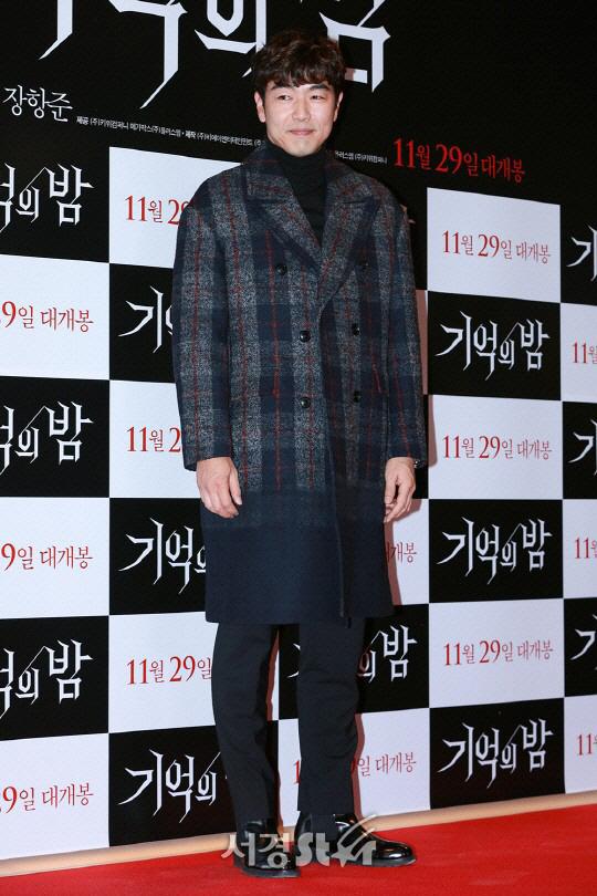 """[공식입장] 이종혁 측 """"MBC '봄이 오나 봄' 출연 확정"""""""