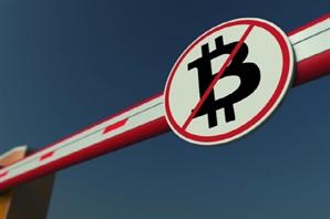 Korea's blockchain ecosystem losing vigor