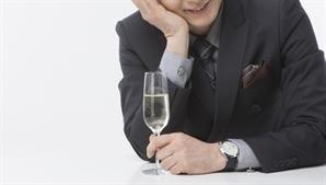 [토요워치] 임원... 0.7%를 위한 달콤한 毒杯