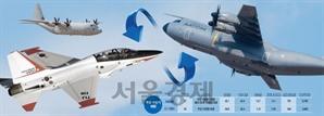 [권홍우 선임기자의 무기 이야기]<64>韓 훈련기-스페인 수송기 맞교환 추진, 의미는