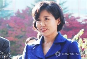 """'혜경궁 김씨'는 김혜경 """"노무현 시체 뺏기지 않으려는…"""" 충격 또 충격"""