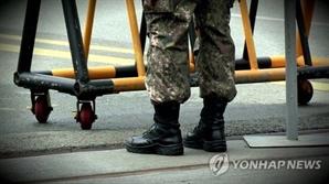 '양구 군인 총기사고' 목격자 없는 의문의 죽음…北 움직임도 없었다