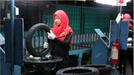 한국타이어, 인도네시아 타이어업체 M&A 추진