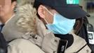 인천 집단폭행 가해학생, 숨진 피해자 점퍼 입고 법원 출두