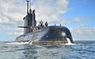 1년전 실종 아르헨 잠수함, 900m 해저서 발견