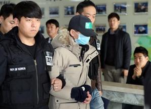 """인천 중학생 추락사 """"우리 아들 죽였다, 저 패딩 아들것"""" 어머니 말에 시민들 '분노폭발'"""