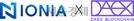 [SENTV] 암호화폐 투자플랫폼 아이오니아, 중국 DAEX서 투자 유치
