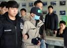 """'중학생 추락사 사건' 피해자 패딩점퍼 압수…""""유족에 돌려줄 예정"""""""