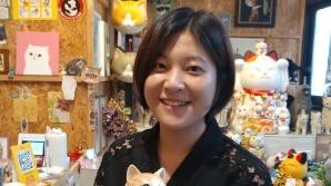 페미니스트 은하선, '퀴어축제 후원 사기' 벌금 200만원 '어떻게 된 일?'
