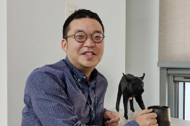 [클레이튼 X DApp]'나만의 구단을 꿈꾼다'…스포츠플렉스, 블록체인 기반 '판타지 스포츠 게임' 도전장
