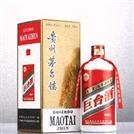 [만파식적] 바이주(白酒)