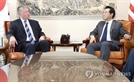 한미 워킹그룹 20일 공식 출범…비핵화·남북협력 등 협의