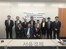 [SENTV] 엘앤케이바이오, 일본 의료기기업체와 MOU… 일본 척추시장 진출