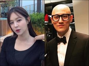JTBC 조수애 아나운서 두산家 박서원 대표와 연애 뛰어넘고 '결혼설'