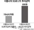최초라더니...서울 80%가 '5G 오지' 될 판