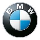 [연말 신차 대전]BMW 뉴 X5, 고급 중형 SUV 선구자...더 크고 강해졌다