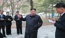 """北선전매체, 日 비난 """"상전의 낡아빠진 제재지령 맹종은 시대착오"""""""