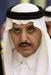 사우디 차기 국왕 빈살만 대신 아흐메드?