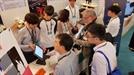 [K유니콘 키운다] 대학 인프라 만난 혁신 아이디어…창업 생태계를 달구다