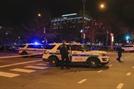 美시카고 병원서 총기난사...4명 사망