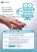 식약처 식중독 예방을 위한 '모두의 손씻기 공모전' 개최