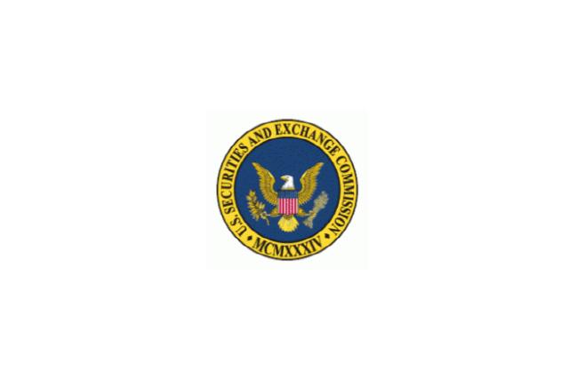 '증권법 적용' 발표한 미 SEC가 언급한 위반사례 살펴보니