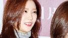 헬로비너스 유영, 청순 매력 과시 (소녀의세계 VIP시사회)