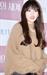 윤조, 사랑의 눈빛 가득 (소녀의세계 VIP시사회)
