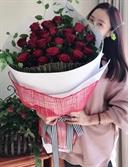 """마이크로닷 부모 사기 논란에 ♥ 홍수현 불똥 """"엄한 데 화풀이"""""""