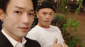 [SE★초점]산체스X마이크로닷 부모 사기, '사과문'은 팥 없는 호빵